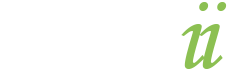 Market Intelligence International